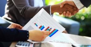 Yatırım Ortakları Nelere Yatırım Yapabilir ?