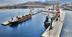 Gümrük ve Ticaret Bakanlığı Liman Tek Pencere Sistemini hayata geçiriyor