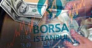 Döviz varlıklarının tamamı Türk lirasına çevrildi