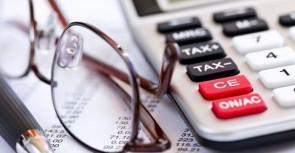 Ocak- Mart 2018 dönemine ilişkin geçici vergi beyannamelerinin verilme süresi uzatıldı