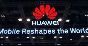 Huawei`nin amacı, yazılım mühendisliğini iyileştirmek