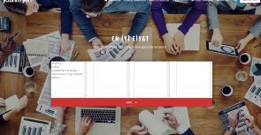 E-ticaret portalı olan yatirimyeri.com 'un hizmetleri firmanızı büyütüyor