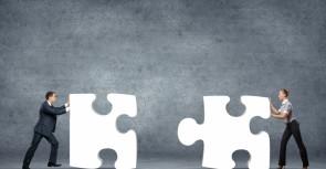 Yatırım Ortaklıkları Ne Gibi Avantajlar Sağlar?