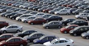 Türkiye ihracatının lideri otomotiv sektörü yüzde 8 artış gösterdi