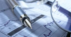 Yatırım Ortaklıklarının Yönetim İlkeleri