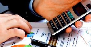 Vergi ve diğer bazı alacakların yeniden yapılandırılmasına ilişkin kanun