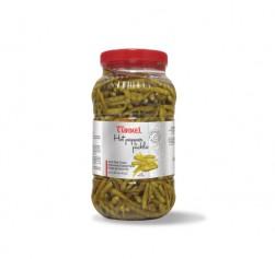 Çanakkale Yakan Biber Turşusu 3 kg