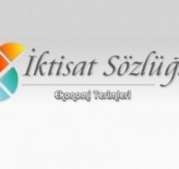 www.iktisatsozlugu.com