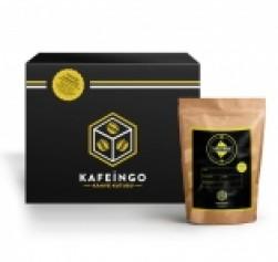 Kafeinbox