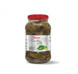 Salatalık Turşusu 3 kg